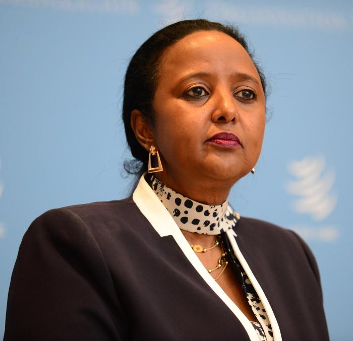 Amina Mohamed-Foto-WTO