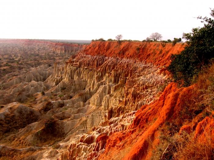 Angola.-Foto-Wikimedia-Commons