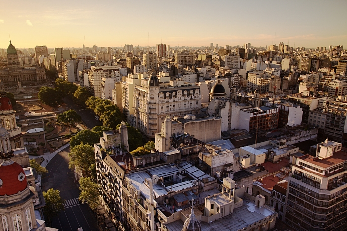 Buenos-Aires-Wikimedia-Commons