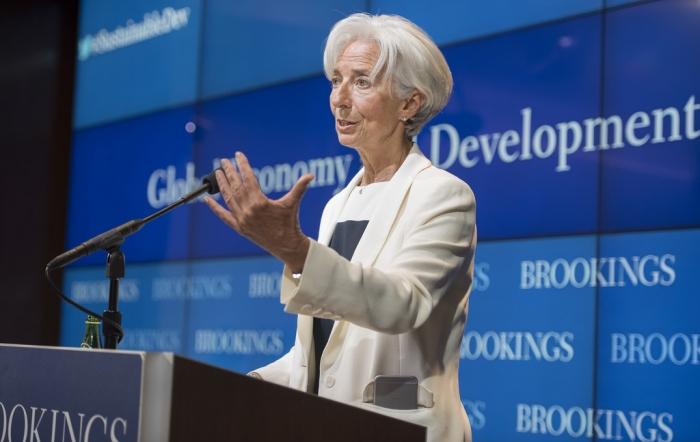 Christine-Lagarde-Foto-IMF