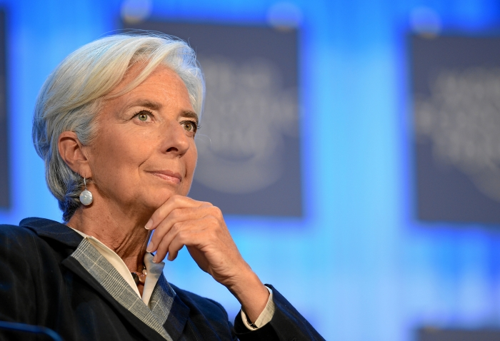 Christine-Lagarde-Foto-Wikimedia-Commons
