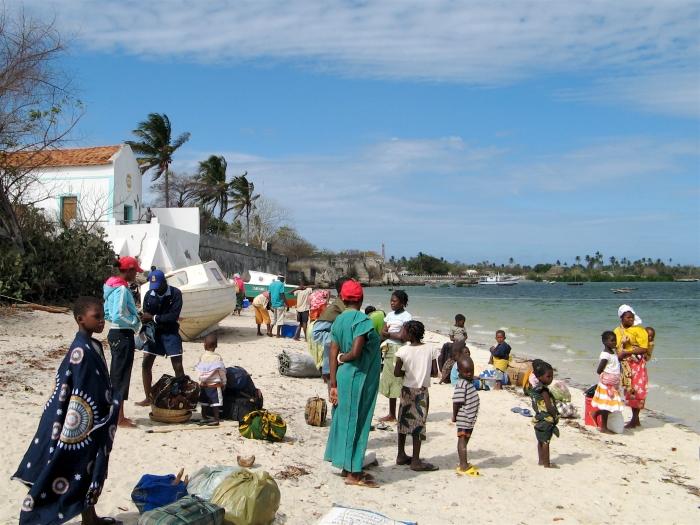 Mosambik-Foto-Wikimedia-Commons