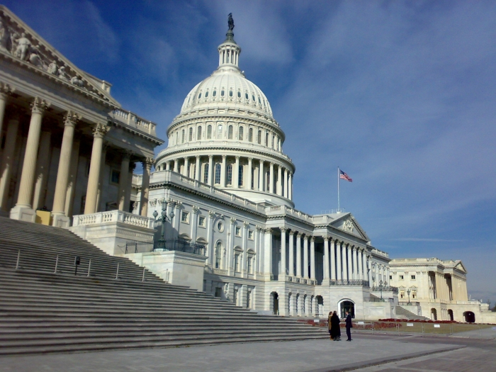 US-Congress-Foto-Wikimedia-Commons