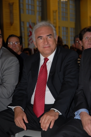 Dominique-Strauss-Kahn-Foto-Wikimedia-Commons