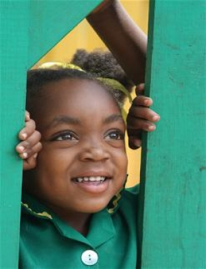 Jamaicanschoolgirl-size460x460quality75