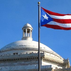 Puerto-Rico-Foto-Nicholas-Laughlin