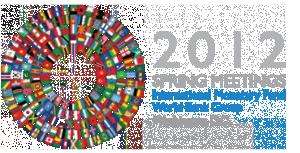 2012-Spring-Meetings-logo