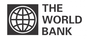 The-World-Bank-logo
