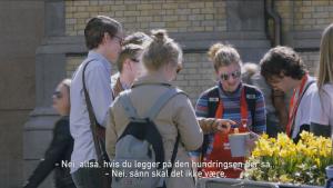 kampanjefilm-stillbilde