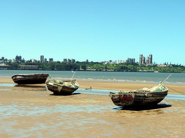 Mosambik-fiskebåter.jpg#asset:4020