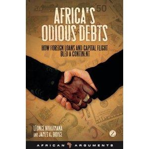 betale ned gjeld