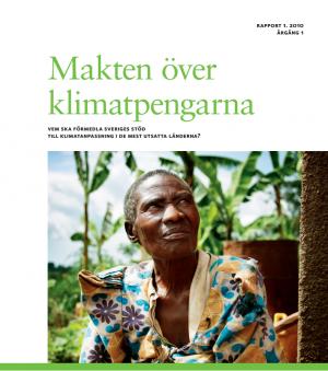 Makten-over-klimapengene-rapportforside
