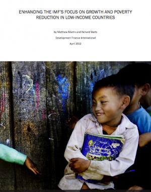 RB-rapport-IMF-fattigdomsreduksjon-2012