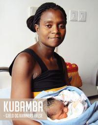 Kubamba - Gjeld og kvinners helse