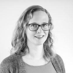 photo of Hanna Lyngstad Wernø
