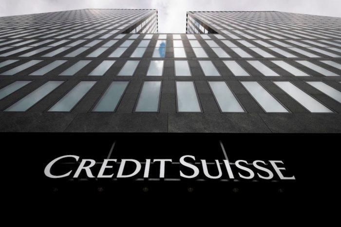 Bistandsaktuelt Credit Suisse