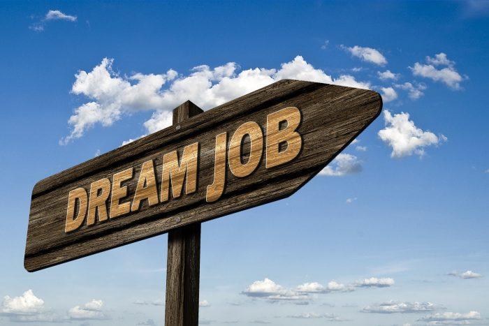 Dream Job 2904780 1920