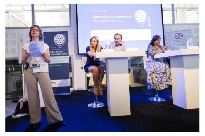 Eurodad International Conference 2017 26 638