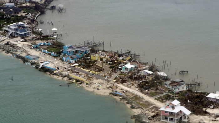 Sept3 Bahamas Bistandsaktuelt