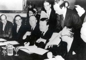 60-år-siden-Tysklands-gjeldsslette