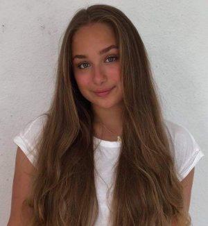 Anna Andersen Changemaker Kopi