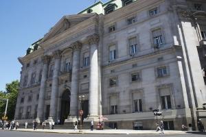 Buenos Aires-2672f-Banco de la Nación Argentina