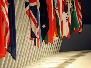 G20flags-size359x269quality75
