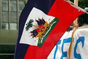 Haitiflag-size227x151quality75