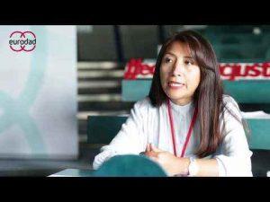 Patricia Miranda Latindadd