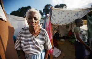 Port-au-princeAVUNPHOTO-size470x1200quality75