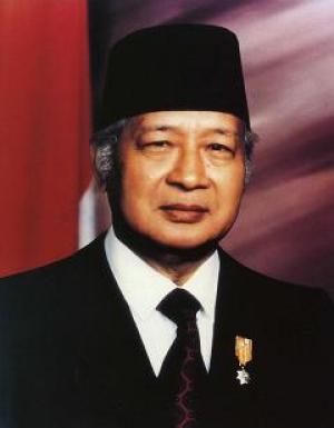 President Suhartolite-size470x1200quality75