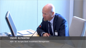 Slyngstad-SPU-høring-2014