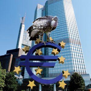 Vulture Euro