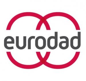 eurodad-size470x1200quality75