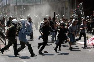 greekprotestsphotobyMilosBicanskiGettyImages-size300x200quality75